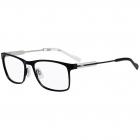 Rame ochelari de vedere barbati Hugo by Hugo Boss HG 0231 003