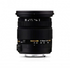 Obiectiv foto DSLR 17 50mm F2 8 EX DC OS HSM montura Nikon