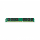 Memorie DDR3 8GB 1600 MHz Kingston second hand