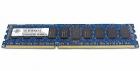 Memorie DDR3 REG 8GB 1333 MHz Nanya second hand