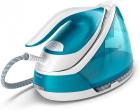 Philips Fier de calcat Perfect Care Compact Plus GC7920 20 2400W 1500m
