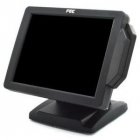 POS second hand FEC H745I Pentium IV 2 4GHz 2GB DDR2 250GB HDD 15inch