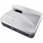 Videoproiector X320UST XGA White