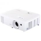 Videoproiector HD29Darbee Full HD White