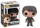 Figurina Funko pop Game of Thrones Arya Stark