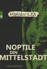 Noptile din Mittelstadt Marian Ilea