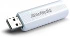 TV Tuner Avermedia TD310 DVB T T2 DVB C USB Stick