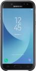 Samsung Capac protectie spate Dual Layer Black pentru J530 Galaxy J5 2