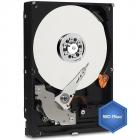 HDD Desktop WD Blue 3 5 4TB 64MB 5400 RPM SATA 6 Gb s