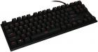 Tastatura Gaming HyperX Alloy FPS Pro Cherry MX Blue Mecanica