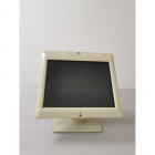 Monitor Touchscreen Monitor 15 Touchscreen Model 5965 1015 9090 Alb