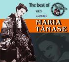 The Best of Maria T nase vol 3 inedite
