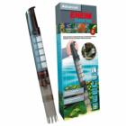 Aspirator automat pentru acvariu EHEIM QUICK 3531