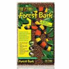 Asternut terariu EXO TERRA FOREST BARK 8 8L