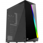Carcasa Aerocool Shard RGB