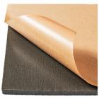 Material insonorizant CTK Silence Fix 10 mm