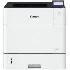 Imprimanta laser alb negru I SENSYS LBP352x A4 Duplex Retea Alb