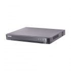 DVR 24 canale Hikvision DS 7224HQHI K2 Turbo HD 4MP