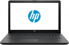 Notebook Laptop HP 15 6 15 db0004nq FHD Procesor AMD Ryzen 5 2500U 4M
