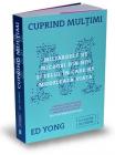 Cuprind multimi Ed Yong