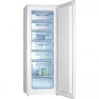 Congelator SCE331A 245 litri Alb