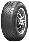 Anvelopa All Season Kumho HA31 165 60R14 75H