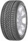 Anvelopa Iarna Goodyear ULTRAGRIP PERFORMANCE G1 225 45R17 91H