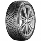 Anvelopa Iarna Continental WINTCONTACT TS 860 195 50R15 82T
