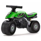Vehicul fara Pedale Moto Hobby Horse Kawasaki 3UD