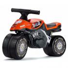 Vehicul fara Pedale Moto Hobby Horse Dakar Karcher