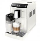 Espressor automat Philips EP3362 00 6 bauturi Carafa pentru lapte 0 5