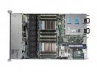 Server HP ProLiant DL360p G8 Rackabil 1U 2 Procesoare Intel Ten Core X