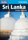 Sri Lanka Incepe calatoria Berlitz