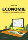 Economie Concepte formule probleme rezolvari Floriana Pana