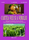 Cartea viei si a vinului V Gutu Fl Mateescu M Avarvarei