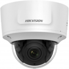 Camera Supraveghere Video IP DS 2CD2755FWD IZS CMOS 5MP IR 30m Alb