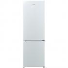 Combina frigorifica RK611PW4 326 Litri Clasa A Alb