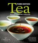 Tea History Terroirs Varieties