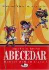 Abecedar cls 1 Cleopatra Mihailescu Tudora Pitila