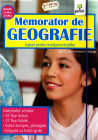 Memorator de geografie clasa 6 si 7 Elena Simona Albastroiu