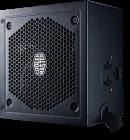 Sursa Cooler Master MasterWatt 550 80 Bronze 550W