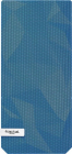 Accesoriu carcasa Fractal Design Meshify C Sky Blue Mesh Panel