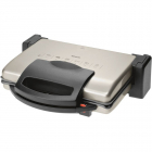 Gratar electric TFB3302V 1800W Aluminiu Antracit