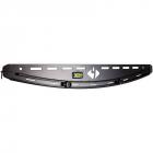 Suport perete pentru LCD 30 50 autonivelare max 55 kg negru