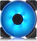 Ventilator radiator Fractal Design Prisma SL 14 Blue