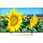 Televizor Sony 43XF8096 UHD SMART LED 108 cm