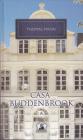 Casa Buddenbrook Vol 1 Thomas Mann
