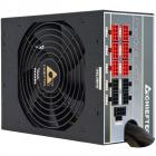 Sursa Chieftec Navitas Series GPM 1250C 80 Gold 1250W