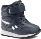 CL Snow Jogger DV3663