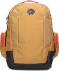 Schoolie II Plecak